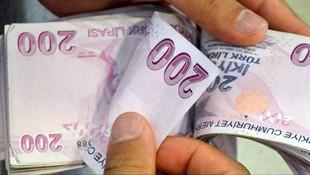 Gizli e-ticaret yapana 20 bin lira ceza