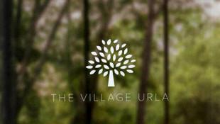Urla'nın Yeni Yüzü The Village Urla