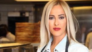 Helin Avşar ''şizofreni'' olacak