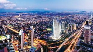 İstanbul'da büyük kaçış başladı; plazalar boşalıyor !
