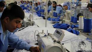 İş yerinde Suriyeli eleman çalıştıranlara müjde
