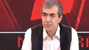 Cemil Barlas'tan yeni darbe iddiası; tarih de verdi