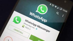 Maliye'den WhatsApp incelemesi
