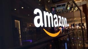 Amazon, eczane pazarına girmeyi planlıyor