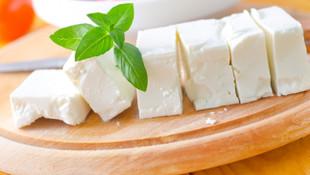 Peynire 3 ayda yüzde 25 zam