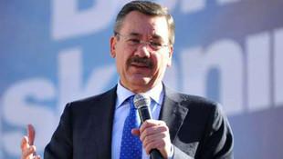 Ankara'nın yeni belediye başkanı bellli oluyor