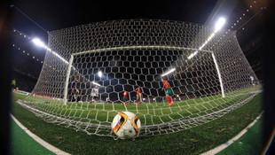 Marca'dan bomba iddia: Kurallar değişiyor