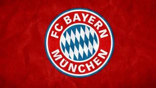 Bayern Münih'te Van Gaal sesleri