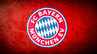 Bayern Münih Itandje'ı istihor