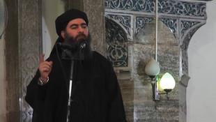 Pentagon: Ebubekir el-Bağdadi yaşıyor !