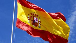 Katalonya'ya ekonomik yaptırımlara başlandı