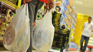 Ucuz gıda için vergi müjdesi geldi