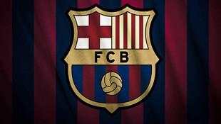 La Liga başkanından Barcelona açıklaması