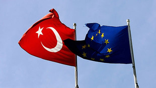 Alman medyasından Türkiye hakkında bomba iddia