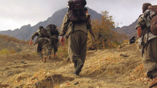 İşte PKK'nın yeni taktiği !