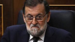 İspanya'dan Katalonya açıklaması