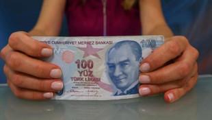 2018'de asgari ücret desteği sona eriyor