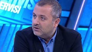 Mehmet Demirkol: ''Milli Takım'da torpil dönüyor''