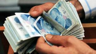 Türkiye'de 30 bin TL maaşla eleman bulamıyorlar