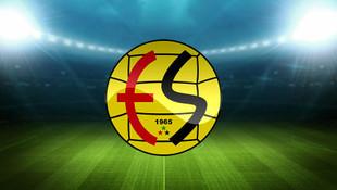 Eskişehirspor'a bir darbe daha !
