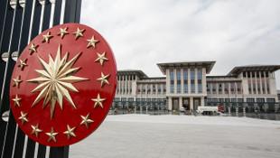 Gezici'nin Cumhurbaşkanlığı seçimi anketi sonuçları açıklandı