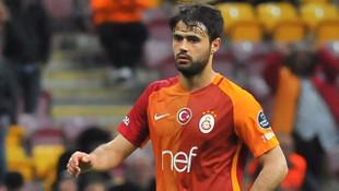 Gençlerbirliği'nden Ahmet Çalık'ı istiyor !