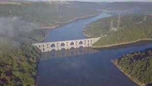 Dünyanın halen çalışan en eski su yolu sistemi belgesel oldu