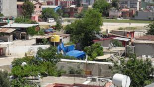 CHP, Tarsus'taki esrarengiz kazıyı sordu
