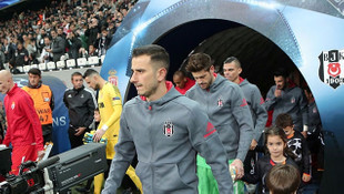 Oğuzhan Özyakup Fenerbahçe'ye doğru !