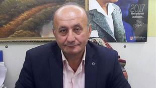 MHP'den istifa eden 43 kişi İYİ Parti'ye geçiyor