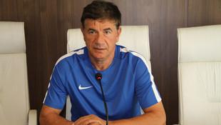 Giray Bulak'tan 'Gavur' açıklaması