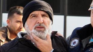 Öz kardeşini infaz eden DEAŞ'lı için karar verildi