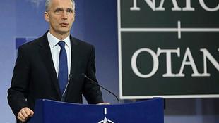 İşte kriz yaratan o NATO belgeleri