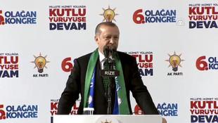 Erdoğan'dan NATO skandalıyla ilgili çok sert sözler