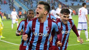 Okay Yokuşlu, Premier Lig'i istiyor !