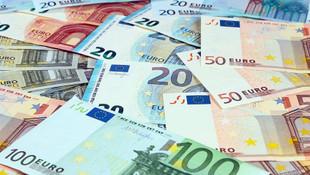 Avrupa Birliği, Türkiye'ye fonları kesiyor