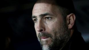 Erman Toroğlu: Galatasaray Tudor ile kaşınıyor
