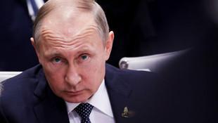 Rusya'da VPN resmen yasaklandı