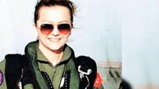 NATO skandalını ortaya çıkaran subay bakın kim çıktı