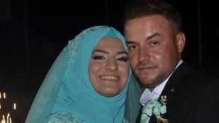 İnanılmaz olay: Damat düğün sonrası korkup kaçtı