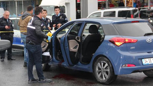 Gazeteci Ali Tarakçı'ya silahlı saldırı ! İşte ilk sözleri...