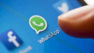 İnternetsiz WhatsApp Kullanma Rehberi [2017]