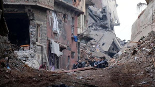 Sur'daki hendek operasyonlarıyla ilgili davada flaş gelişme