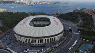 İstanbul'da bu yollar yarın kapalı !
