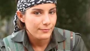 PKK öldürülen 13 teröristin kimliğini açıkladı