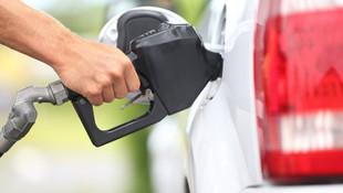 Benzin fiyatına indirim geliyor !