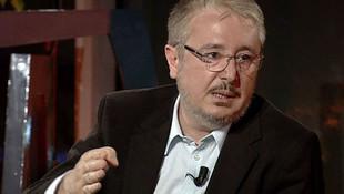 ANAR Genel Müdürü İbrahim Uslu: ''Erken seçim geliyor''
