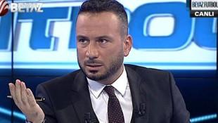 Ertem Şener: ''Rasim'in tüm düşmanlarına...''