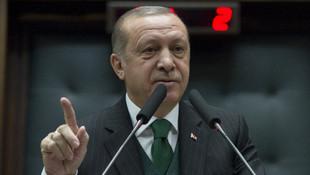 NATO skandalına 'tezgah' iması yapan CHP'ye sert cevap