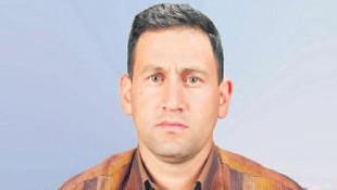Astsubayı şehit eden katil zanlısı ilanla aranıyor